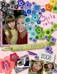 Master_scrapbook-p0043-small