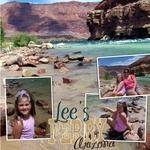 Lee's Ferry (Jesse77)