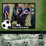 Soccer07 (sigmakap95)