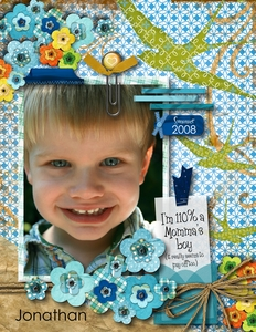 Master_scrapbook-p0067-medium
