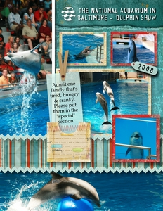 Master_scrapbook-p0062-medium