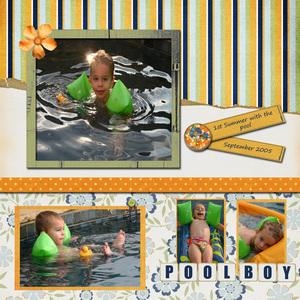 Pool05 medium