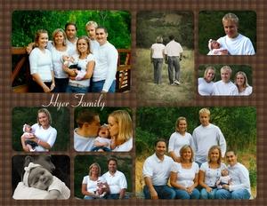 Hyer family p001 medium