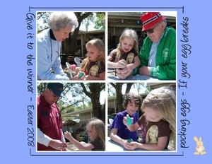 Easter2008 p001 medium