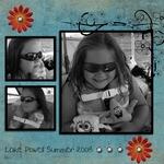 Summer 2008 p004 small