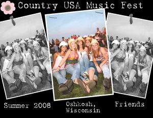 Kim   country fest p002 medium