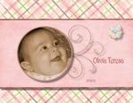 Olivia Teresa (chuchulin50)