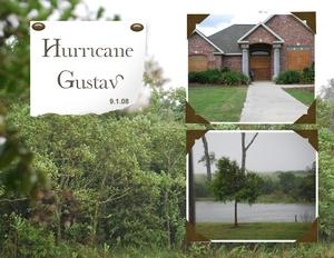 Hurricane gustav p001 medium