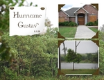 Hurricane gustav p001 small