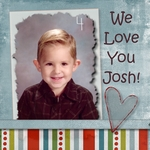 Josh Book (mnleckie)
