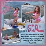 Fisher Girl (Jesse77)
