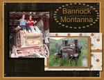 Bannock (heidi miller)