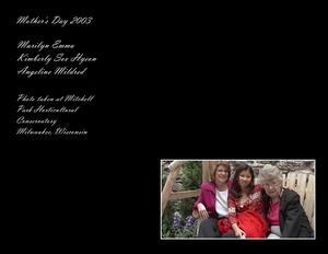 September 8.2008 p001 medium