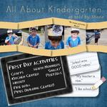 All About Kindergarten (cmarcum01@aol.com)