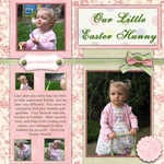 Easter Hunny (scrapmommy)