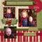 Christmas 2006 p001 thumb