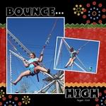 Bounce high (Jesse77)