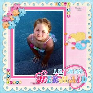 Summer 2008 2 p0038 medium