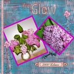 Lilacs (Lorimo)
