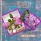 Lilacs_2008-p001-thumb