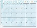 Calendar p002 small