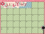 Calendar p016 small