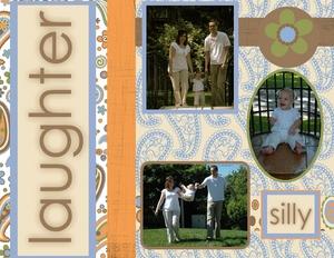 Calendar-p017-medium