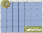 Calendar p018 small