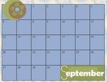 Calendar-p018-small