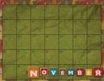 Calendar-p022-small