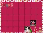 Calendar p024 small