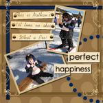 Skiing Nathan (annirana)