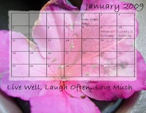 Calendar p001 medium
