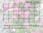 Calendar p003 small