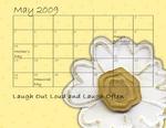 Calendar p005 small
