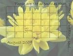 Calendar p008 small