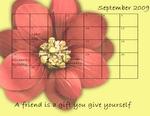 Calendar p009 small