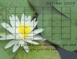 Calendar p010 small
