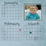 Calendar-p002-small