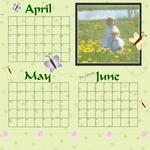 Calendar p004 small