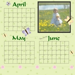 Calendar-p004-small