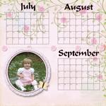 Calendar p006 small