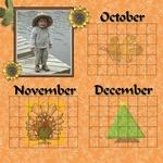 Calendar-p008-small