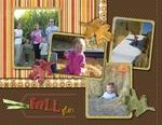 Fall Festival (jessicabuhrley@gmail.com)
