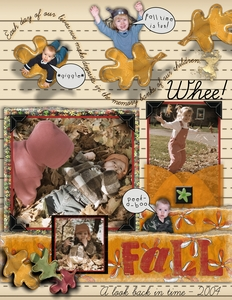 Master_scrapbook-p0087-medium
