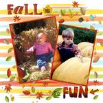 Fall is So Fun (audosborne)