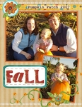 Fall Freebie Challenge (Dani)