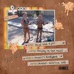 Got Mud? (Jesse77)