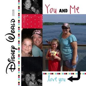 Summer 2008 p0016 medium