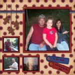 Summer 2008 p027 small